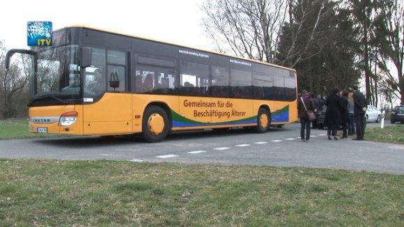 50plus Neustadt an der Weinstraße