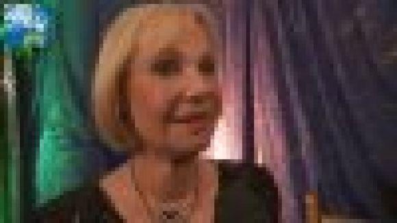 Dagmar Berghoff Lifting