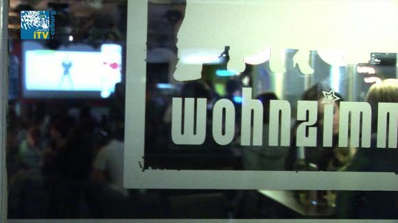 wohnzimmer bar coburg:Video: Welcome Home Friends – Sollte das Video nicht angezeigt werden